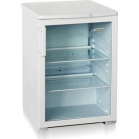 Витрина холодильная Бирюса 152