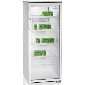 Витрина холодильная Бирюса 290