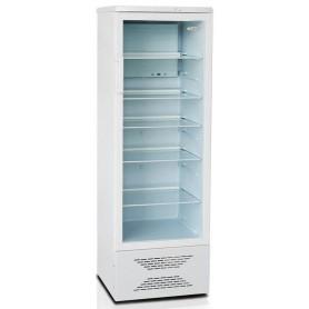Витрина холодильная Бирюса 310