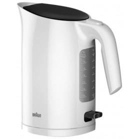Чайник Braun WK 3100 WH