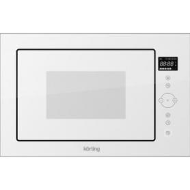Микроволновая печь Korting KMI 825 TGW