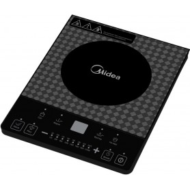 Плитка электрическая Midea MC-IN2201