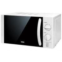 Микроволновая печь BBK 20MWS-713M/W белый/ Gal