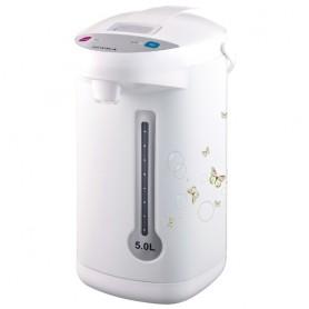 Термопот SUPRA TPS-5000