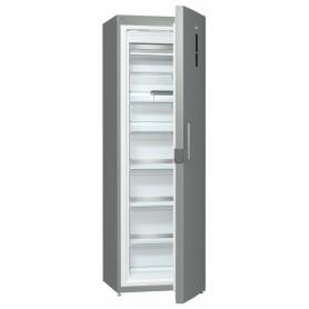 Морозильник Gorenje FN 6192 PX
