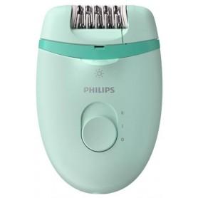 Эпилятор Philips BRE265/00