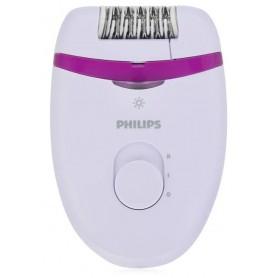 Эпилятор Philips BRE275/00