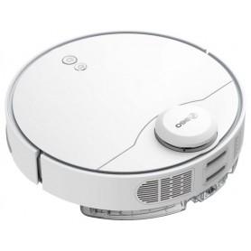 Пылесос 360 Robot Vacuum Cleaner S9