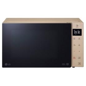 Микроволновая LG MW25R35GISH