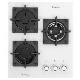Варочная панель газовая GEFEST ПВГ 2100-01 К32