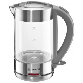 Чайник BOSCH TWK7090B