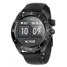 Умные часы BQ Watch 1.0 Black