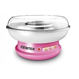 Аппарат для приготовления сладкой ваты Centek CT-1445