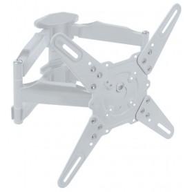 Кронштейн для тв Kromax ATLANTIS-45 white