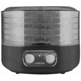 Сушилка MARTA MFD-208PS