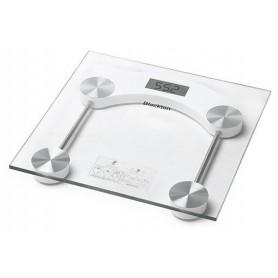 Весы напольные Blackton Bt BS1011